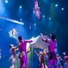 Cirque de Cuba